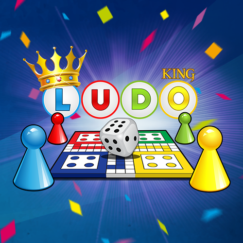 ludo game app download.com
